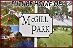mcGill sign_tiny